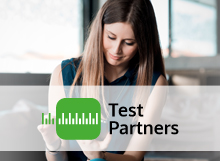 Test Partners