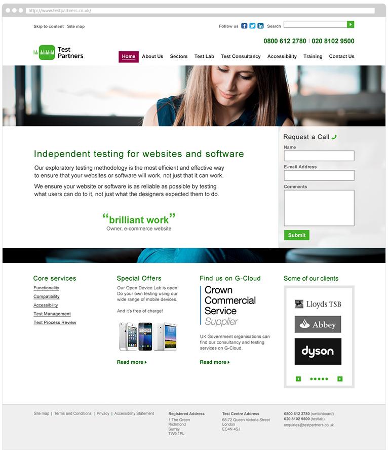testPartnersHomepage2